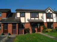 Apartment for sale in Fairfield, Bridgnorth...