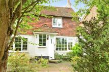 semi detached property for sale in Western Road...