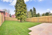 new property for sale in Waddington Avenue...