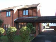 2 bed semi detached home in Langdon Hills, Basildon
