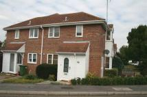 Terraced house for sale in Langdon Hills, Basildon