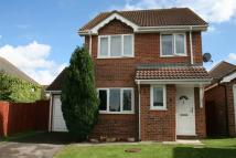 Detached house in Langdon Hills, Basildon