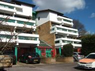 Apartment to rent in Vange, Basildon