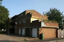 2 bed Apartment to rent in Pitsea, Basildon