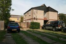 1 bed Apartment in Pitsea, Basildon