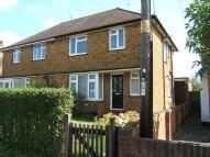 3 bedroom semi detached home in Hadleigh, Benfleet