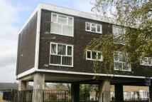 Apartment in Barstable West, Basildon