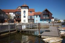 Duplex for sale in Mill Lane, LYMINGTON