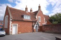property to rent in Pennington, Lymington