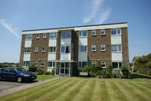 Flat to rent in Cornwallis Road...