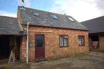 Coombe Lane Cottage to rent