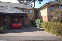3 bedroom semi detached house to rent in Marlborough Place...