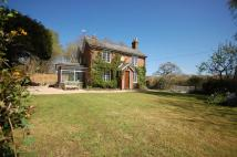 Cottage to rent in Royden Lane, Boldre...