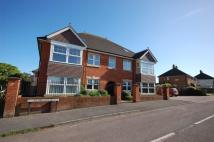 2 bed Flat in Highfield Road, Lymington