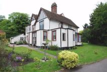 Apartment for sale in Bocking, Braintree, Essex