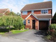 4 bedroom Detached house for sale in Earls Colne, Colchester...