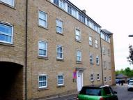 Flat in BRAINTREE, Essex