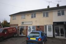 3 bed Flat to rent in Rayne, BRAINTREE, Essex