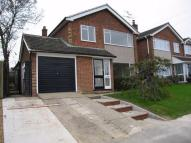 3 bedroom Detached home to rent in BRAINTREE, Essex