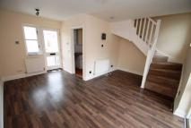 2 bedroom semi detached home in South Street, Braintree...