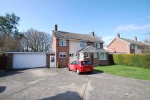 3 bed Detached house for sale in Bocking, Braintree, Essex