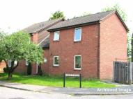 Apartment to rent in Knights Road, Braintree...