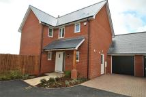 4 bed Detached house to rent in Long Mead, Witham, Essex