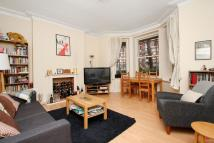 2 bedroom Terraced property to rent in Wymering Mansions...