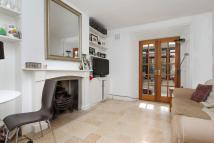 Flat for sale in Lanhill Road, London, W9
