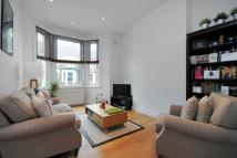 Flat to rent in Portnall Road...