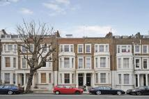 Maisonette for sale in Warwick Avenue...