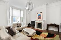 Link Detached House for sale in Greville Road...