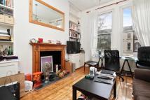 2 bed Terraced house in Marylands Road...