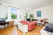 3 bed home for sale in Warwick Avenue...