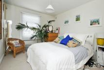 2 bedroom Flat to rent in Saltram Crescent...