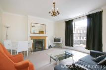 2 bedroom property for sale in Greville Road...
