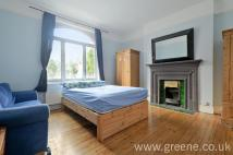 2 bedroom Terraced property in Southwold Mansions...