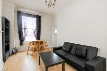 Flat to rent in Shirland Road...