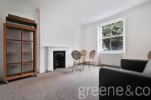 1 bed Flat in Springfield Lane...