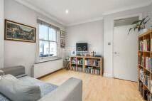 1 bedroom Flat for sale in Walterton Lodge...