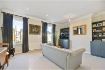 Fordingley Road Flat for sale