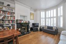2 bedroom Terraced home to rent in Fernhead Road...