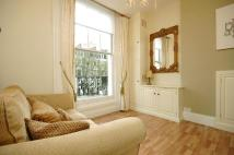1 bed Flat in Sutherland Avenue...