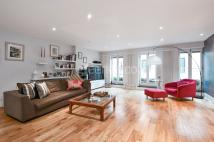 2 bedroom Terraced property for sale in Chippenham Mews...