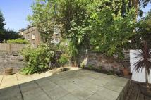 2 bed house to rent in Marylands Road...