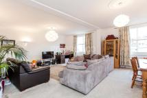 3 bedroom Terraced property for sale in Carriage House...