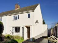 3 bedroom semi detached house for sale in Pelican Place, Eynsham...