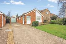 2 bedroom Detached Bungalow in Early Road, Witney