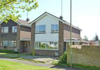 Link Detached House for sale in Farmers Close, Witney