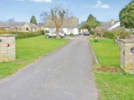 2 bed Detached Bungalow for sale in Black Bourton Road...